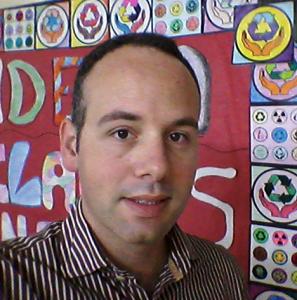 Rafael Montero Braga