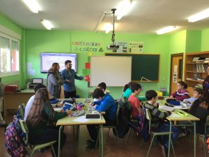 VisitasSamsung_enero2016_Asturias_Villayon