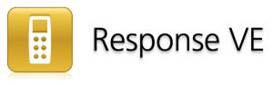 Smart Response VE