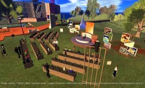 MOOC Games in Schools