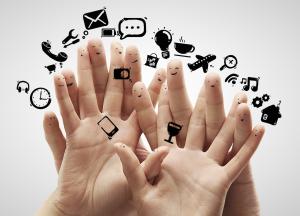 MOOC Digital Skills