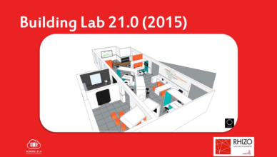 Captura webinar Lab21.0
