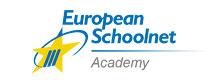 Logo de EUN Academy