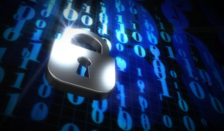 Security por Thomas Breher en Pixabay