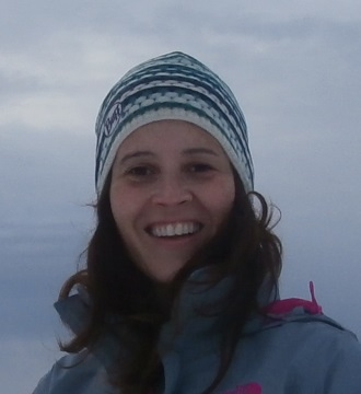 Elena Oses Urteaga