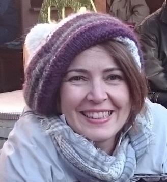 Joana Aina Pol Román