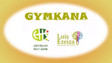 proyecto-gymkana