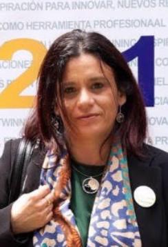 Marta Pey Pratdesaba