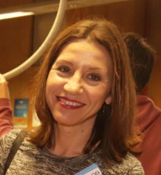 Lucía Álvarez García