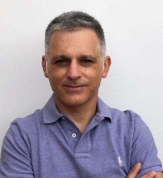 José M. Fernández García