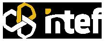 Logo del INTEF