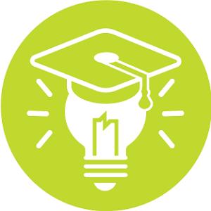 Kit de herramientas - Actividades Pedagógicas