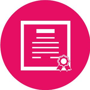 Kit de herramientas 5 - Evaluación